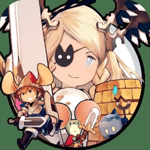 Battle Champs для андроид бесплатно apk