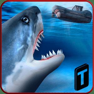 скачать Shark.io