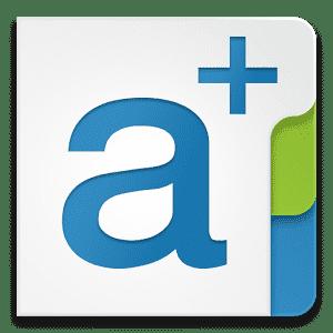 скачать aCalendar+ Calendar & Tasks - альтернатива календарю apk