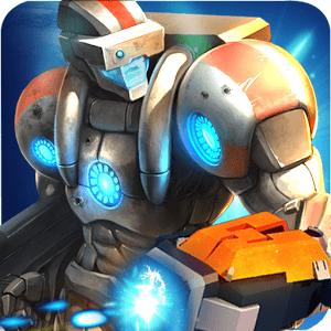 Звездные Баталии: Онлайн Война для андроид бесплатно apk