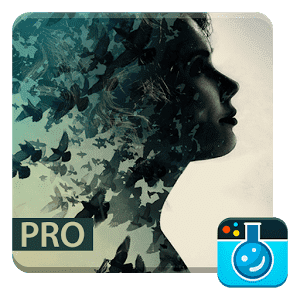 скачать Photo Lab PRO - фоторедактор