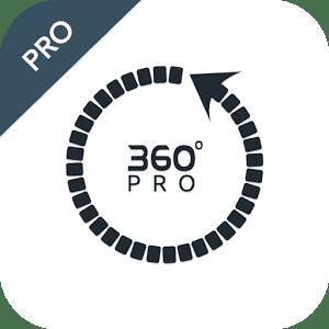 скачать 360 VR Player | Videos apk