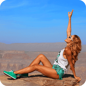 Fitness: DemiFit for women