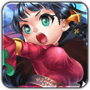 ������� Tap knights: princess quest