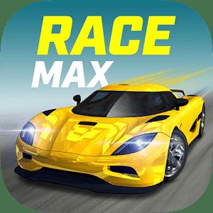 скачать Race Max apk