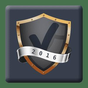 скачать Antivirus 2016 Premium apk