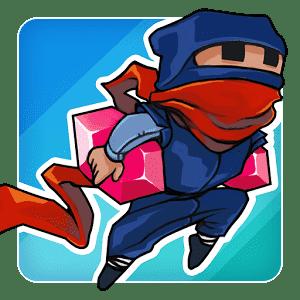 скачать Rogue Ninja