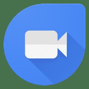 скачать Google Duo