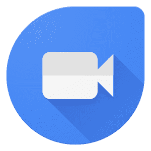 Google Duo для андроид бесплатно apk
