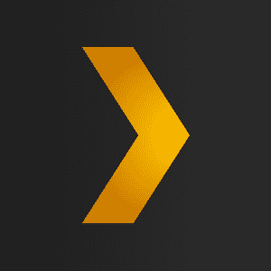 скачать Plex for Android