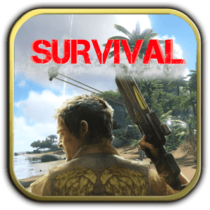 скачать Radiation Islands Survival