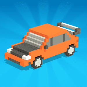 скачать Smashy Cars.io