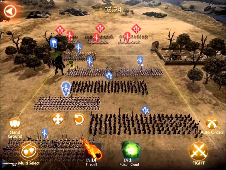 игры на андроид на подобии this war of mine