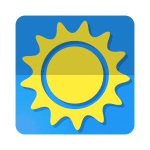 скачать Meteogram Pro Weather Forecast