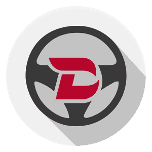 DashLinQ Car Driving Mode App