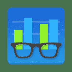 Geekbench 4 для андроид бесплатно apk