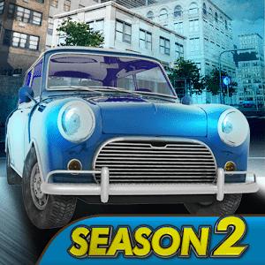 скачать RealParking3D Parking Games
