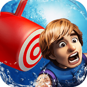 скачать Amazing Run 3D apk