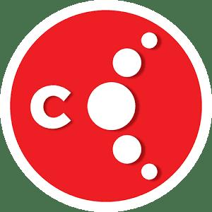 скачать Circle Sidebar Pro