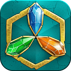 скачать Crystalux. New Discovery apk