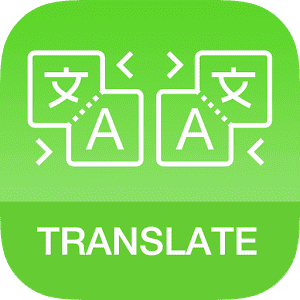 скачать Combo Translator apk