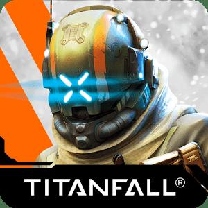 скачать Titanfall: Frontline apk