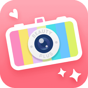 скачать BeautyPlus-Easy Photo Editor