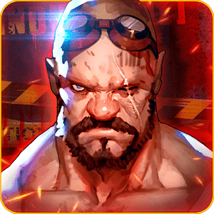 Game of Survivors - Z для андроид бесплатно apk