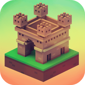 скачать Medieval Exploration Craft 3D