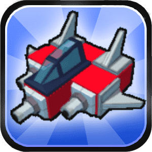 скачать SkyCrafter