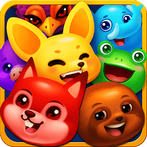 скачать Pets Legend apk