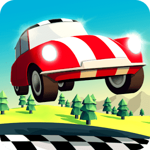 скачать Pocket Rush apk