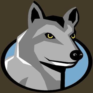 скачать WolfQuest