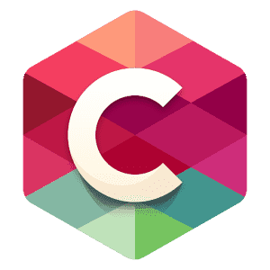 скачать C Launcher – Themes, Wallpaper