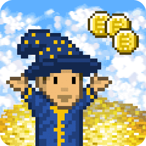скачать Bitcoin Billionaire