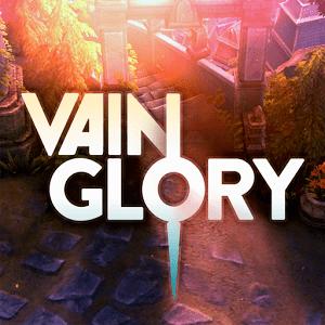 Vainglory для андроид бесплатно apk