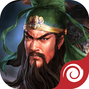 скачать Dynasty Saga 3D-Three Kingdoms