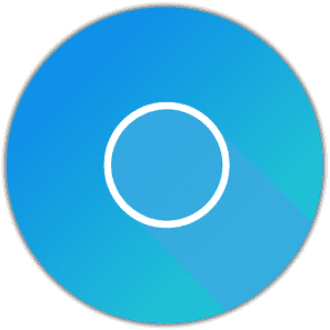 Omega Launcher Nougat для андроид бесплатно apk