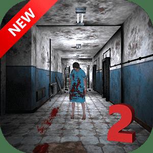 скачать Horror Hospital 2