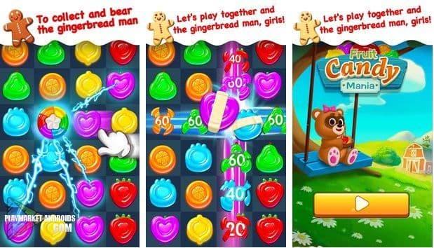 игры и приложения на телефон nokia