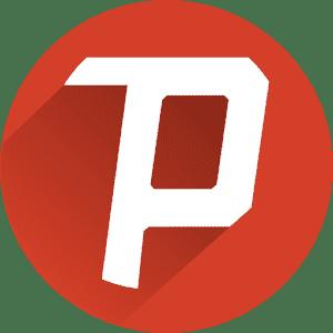Psiphon Pro для андроид бесплатно apk