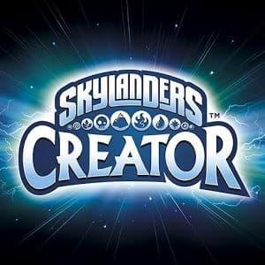 скачать Skylanders™ Creator