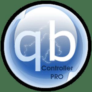 скачать qBittorrent Controller Pro apk