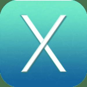 скачать xOS Launcher