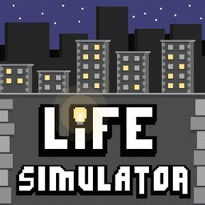 скачать Life Simulator 2016