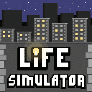 Life Simulator 2016 для андроид бесплатно apk