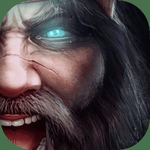 Рагнарок: Герои Мидгарда