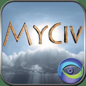 MyCiv Alpha для андроид бесплатно apk
