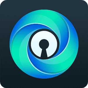 скачать IObit Applock - Face Lock