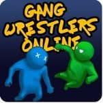 скачать Gang Wrestlers Online apk